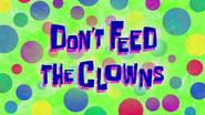 SpongeBob SquarePants saison 11 episode 21