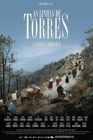 As Linhas de Torres 2013