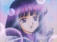 Sailor Moon 3x23