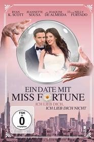 Ein Date mit Miss Fortune (2015)