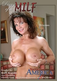 Diary of a Milf 2