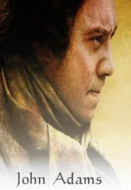 John Adams streaming vf poster