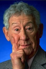 Photo de Jack Gilford Finklestein