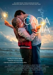 Cada día (2018) WEB-DL 1080P Latino-Ingles