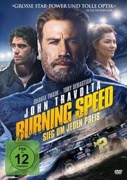 Burning Speed – Sieg um jeden Preis [2019]