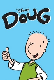Doug 1991