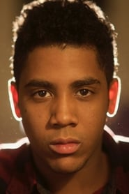 Image Jharrel Jerome