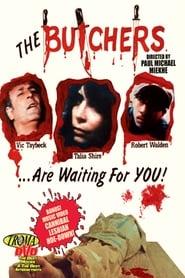 Poster Maxie 1973