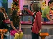 Zack y Cody: Gemelos en acción 1x7