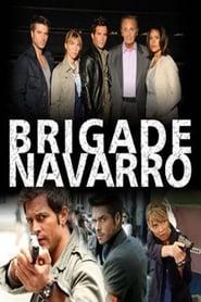 Brigade Navarro 2007