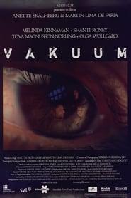 فيلم Vakuum مترجم