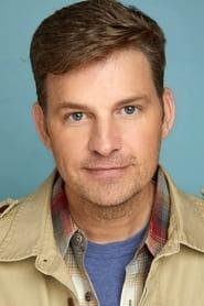 Tim Martin Gleason