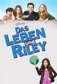 Girl Meets World Season 1 Episode 18