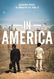 In America 2014