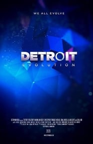 Detroit Evolution