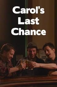 uptobox Carol's Last Chance streaming HD