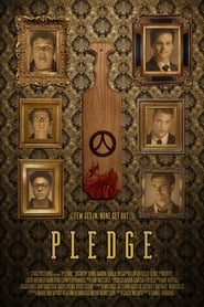 Pledge (2019) Watch Online Free