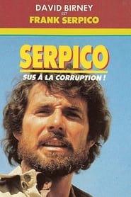 Serpico 1976