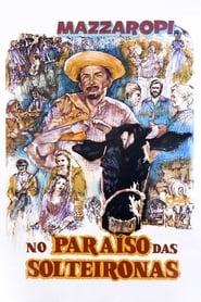 No Paraíso das Solteironas 1969