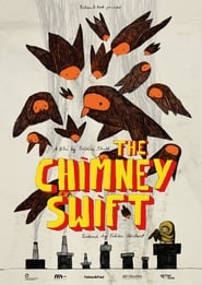The Chimney Swift