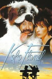 Koko Flanel (1990)