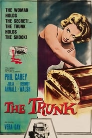 The Trunk 1962