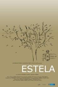 Estela 1970