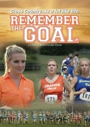 Remember the Goal
