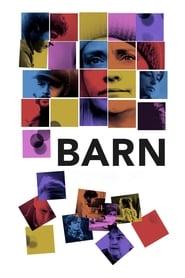 Nasze dzieci / Barn (2019)