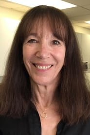 Donna Isaacson