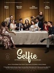 Selfie (2020)