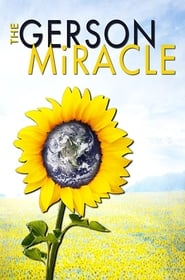 The Gerson Miracle (2004)