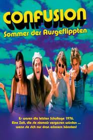 Confusion – Sommer der Ausgeflippten (1993)