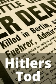 Hitlers Tod 2011