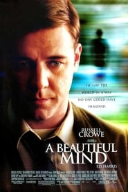 فيلم A Beautiful Mind مترجم