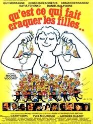 Qu'est-ce qui fait craquer les filles... 1982
