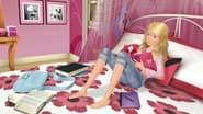 Los Diarios de Barbie