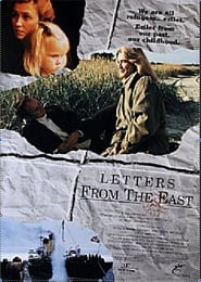 Letters from the East 1996