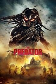 The Predator 2018 Hindi Dubbed