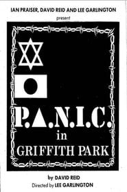 P.A.N.I.C. in Griffith Park (1987)