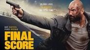 EUROPESE OMROEP | Final Score