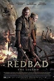 مشاهدة فلم Redbad مترجم