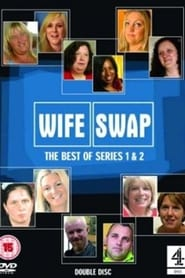 Image Wife Swap