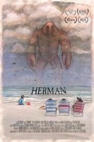 مشاهدة فيلم Herman مترجم
