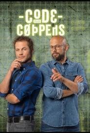 Code van Coppens 2019