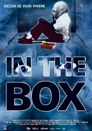 In the Box 2015