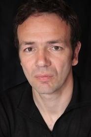 Olivier Antoine isPolicier hôpital