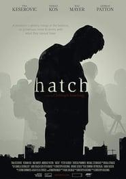 Hatch 2012