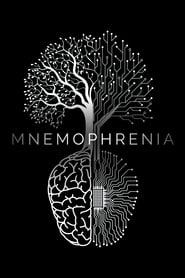 Mnemophrenia (2019)