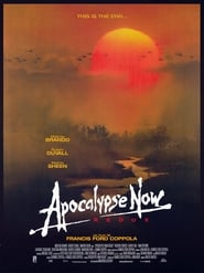 Apocalypse Now streaming